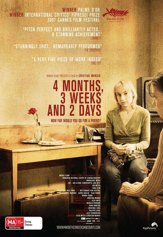 4-ay-3-hafta-2-gun-4-months-3-weeks-2-days-2007-turkce-dublaj-izle-536