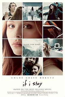 220px-If_I_Stay_poster