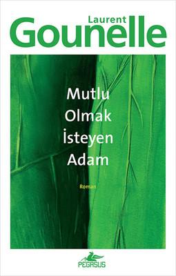 kitap 2